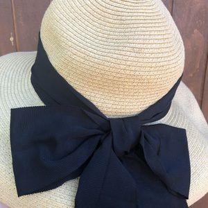 The Carmel Hat Company